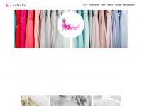 gustav-4.de