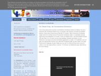 asr-stammtisch-nuernberg.blogspot.com