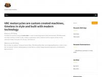 vrc-racing.com