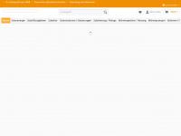 solardirekt24.de