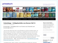 primabuch.wordpress.com