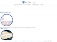 webfoto-360.de