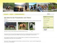 wanderreiter.info