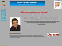 schmitz-web.de