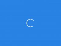 gewerbepark-am-keramion.de