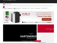 ausweisshop.com