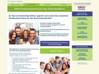 auslandspraktikum-versicherung.de