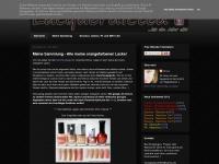 lacquerdicted.blogspot.com
