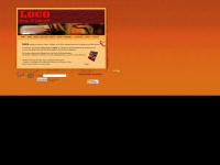 locomusic.de Webseite Vorschau