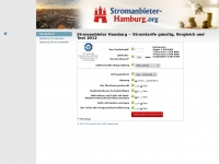 stromanbieter-hamburg.org