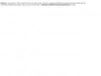 auto-2008.de