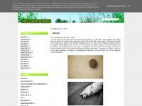 naturfoto-erras.blogspot.com