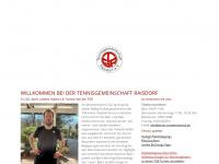 tennis-schwentinental.de