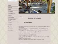 zum-steer.de Thumbnail