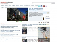 palestinalibre.org