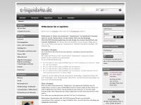 E-liquids4u.de