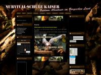 survival-kaiser.de