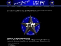 tws-protection.de