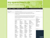 my-sparschwein.de