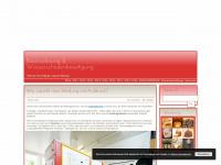 russische-sauna-banja.de