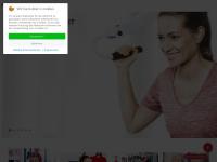 medaix.de
