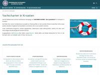 yachtcharter-in-kroatien.at