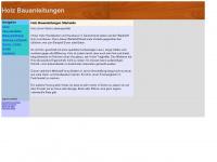holz-bauanleitungen.net