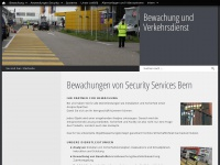 security-services-bern.ch
