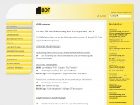 bdp-be.info