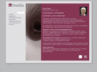 kh-media.ch