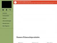 Pilzgarten.info