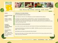 bulles-biokaese.de