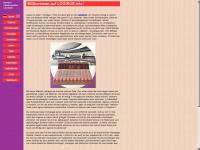 logikus.info Webseite Vorschau