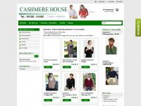 cashmere-house.de