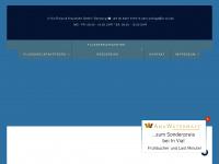 flusskreuzfahrtbuero.de