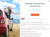 mietwagen-selbstbehalt-versicherung.de
