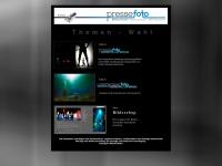 unterwasserfoto-sieber.de Thumbnail