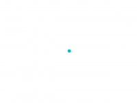 brokerbase.org