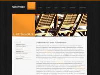 gartenmoebel1.com