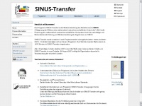 sinus-transfer.de