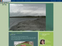nicoles-seifen.blogspot.com