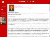 Ivan-zilic.de