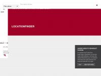 eurogress-aachen.de