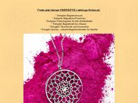 gwendanas-shop.de