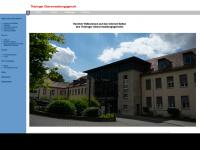 thovg.thueringen.de