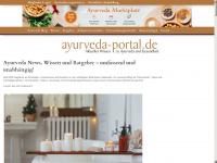 ayurveda-portal.de