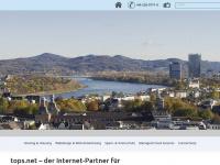 tops.net