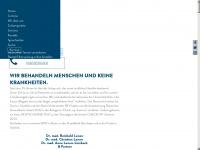 naturheilverfahren-info.de