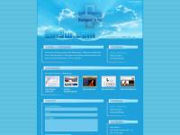 2m3w.de Webseite Vorschau