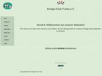 bridgeclub-fulda.de